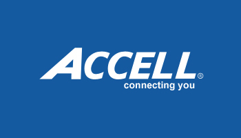 accell_350x200