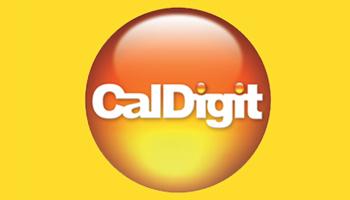 caldigit_350x200