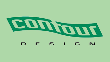 contour_350x200