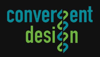 convergent_350x200