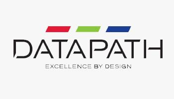 datapath_350x200