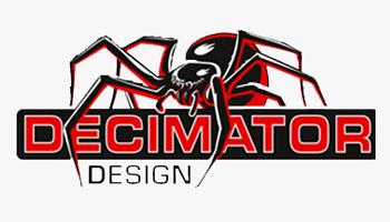 decimator_350x200
