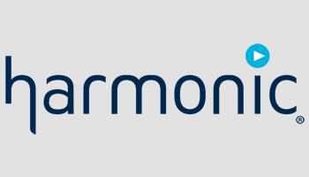 harmonic_350x200