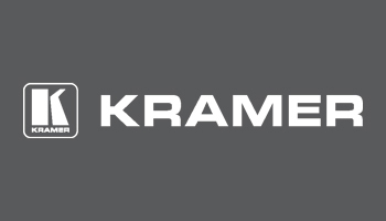 kramer_350x200