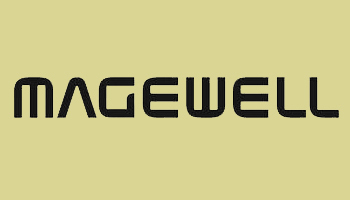 magewell_350x200