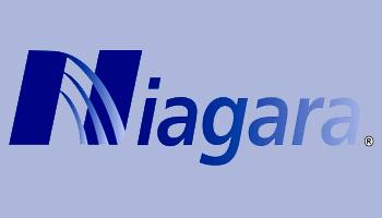 niagara_350x200