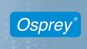 osprey_350x200
