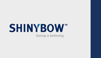 shinybow_350x200