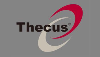 thecus_350x200