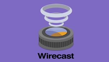 wirecast_350x200