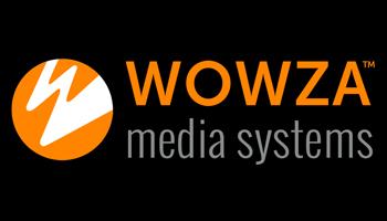 wowza_350x200